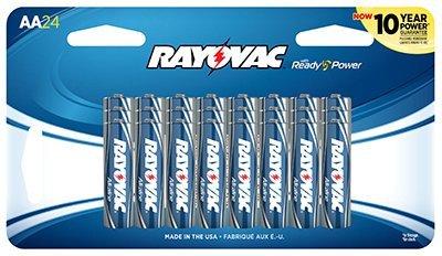 rayo24pk-aa-alk-recargable