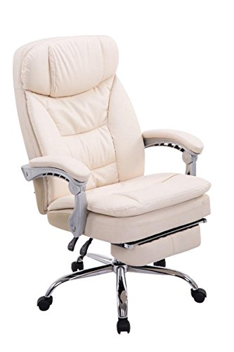 swivel-desk-chair-manager-boss-office-chair-high-back-executive-pu-faux-leather-chair-recliner-extra