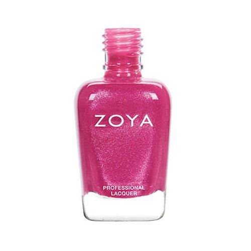 zoya-azalea-nail-polish-professional-lacquer-15ml