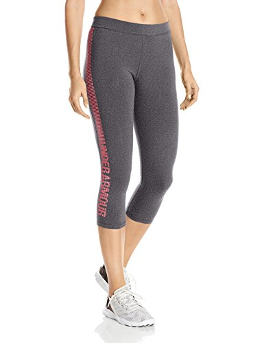 under-armour-favorite-graphic-pantalone-sportivo-donna-grigio-m