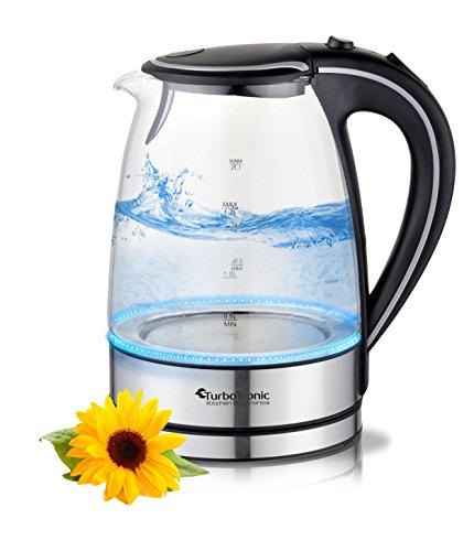 2200-watt-bollitore-dacqua-in-vetro-17-litri-con-blu-di-illuminazione-a-led-allinterno-bpa-libero