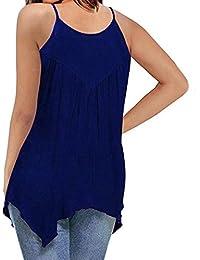 Amazon.es: Mujer: Ropa: Vestidos, Camisetas y tops, Lencería y ropa interior, Blusas y camisas, Ropa de baño y mucho más