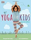 #4: Yoga for Kids (Dk)