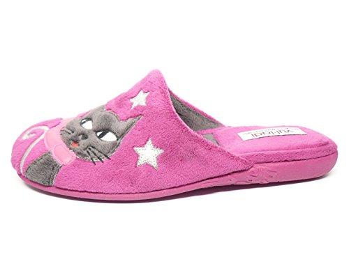 Vul-Ladi, Pantofole donna Size: 36