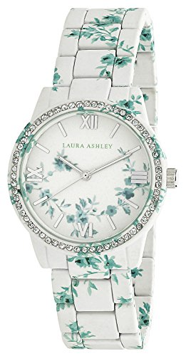 laura-ashley-la31018i-armbanduhr-la31018i
