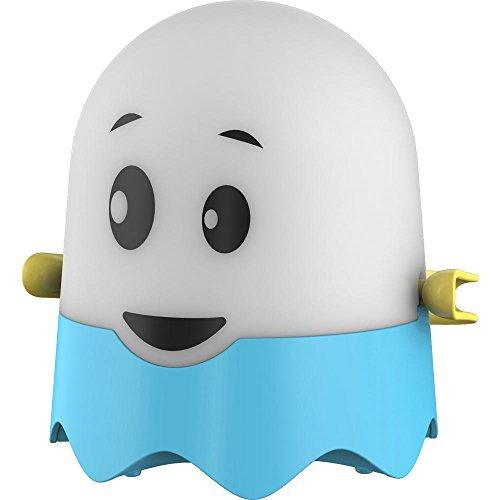 KD Toys Tiny Boo Nightlights S16200 Portable Lanterne