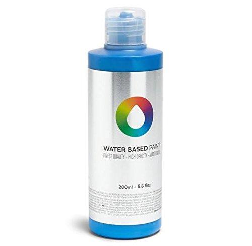 mtn-colori-a-base-d-acqua-vernice-carbon-black