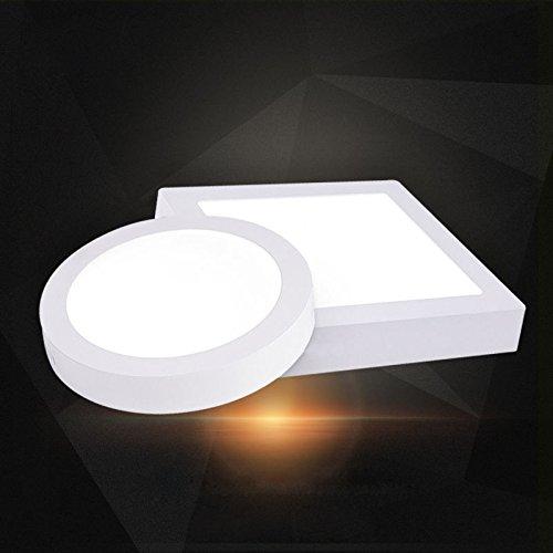 6w-12w-18w-24w-lampara-de-techo-empotrada-bombilla-luz-de-panel-color-blanco-puro-calido-12w-blanco-