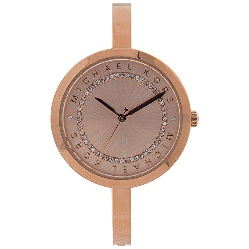 Michael Kors MK3749 Reloj de Damas