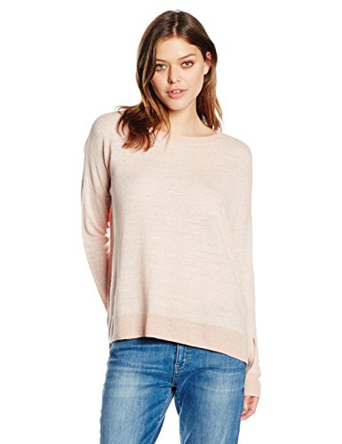 boss-orange-winella-camicia-donna-rosa-bright-pink-677-medium