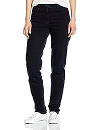 brax jeans women clothing. Black Bedroom Furniture Sets. Home Design Ideas