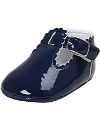 601dac00a8335 Magiyard Zapatos de suela princesa suave Zapatillas de deporte para niños  Zapatillas informales