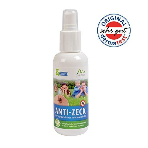 gardigo-anti-zeck-spray-zeckenspray-insektenschutz-insektenspray-zeckenschutz-100-pflanzliche-insekt