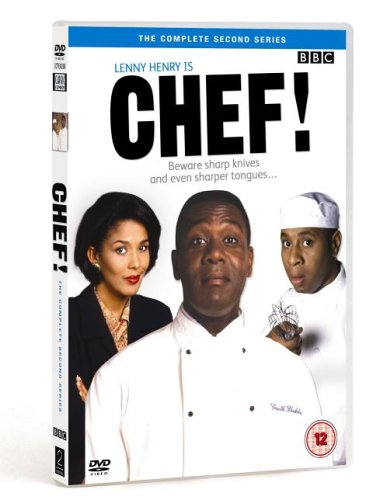 chef-series-2-dvd