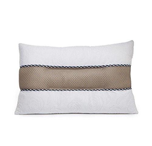 wxj-lattice-schiacciato-cuscino-salute-anti-russamento-cervicale-massaggi-core-cuscino