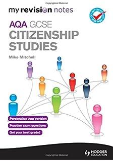 Citizenship coursework?