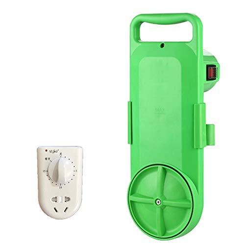irugh Student Schlafsaal Wäscherei Artefakt tragbare Waschmaschine tragbare kleine Mini Bequeme Reise