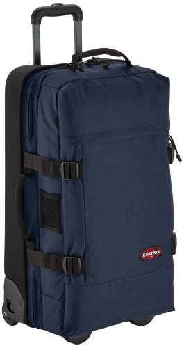 Eastpak Unisex Adult Toury ² 68 Bag