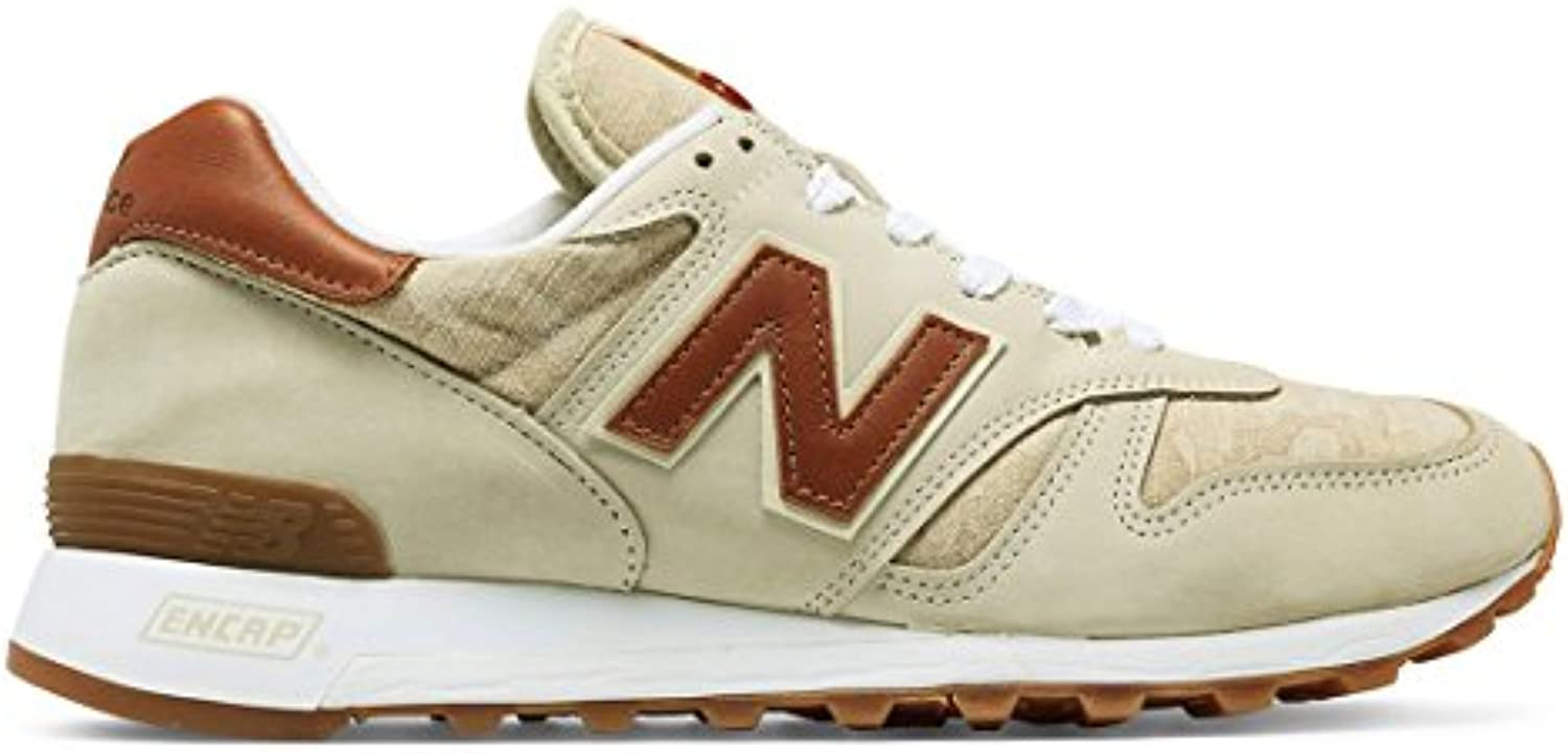 New Balance M 1300 DSP Made in USA (M1300DSP)