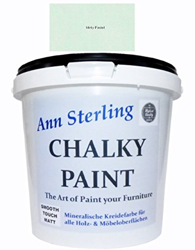 ann-sterling-kreidefarbe-shabby-chic-farbe-minty-grn-15kg-1-liter-lack-chalky-paint