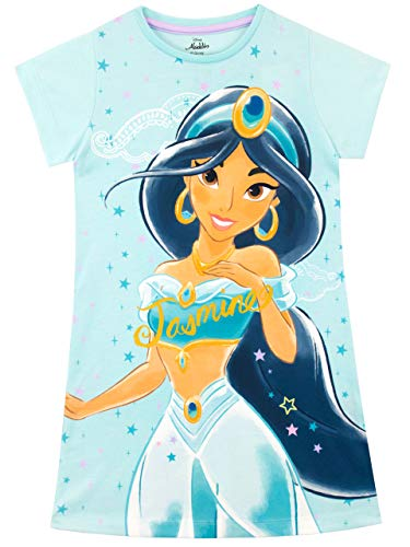 1e1154961 Disney nightwear le meilleur prix dans Amazon SaveMoney.es