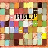 Help (Bosnia War Child)