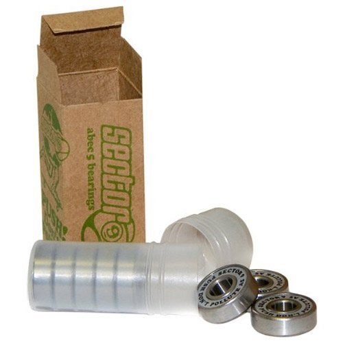 sector-9-pdp-abec-5-bearing-set-of-8-by-sector-9