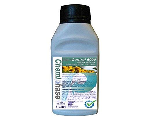 derv-control-1-litre-of-biocide-for-diesel-gas-oil-red-diesel