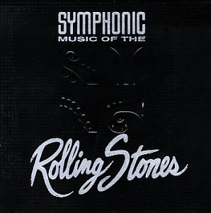 symphonic-music-of-rolling-sto
