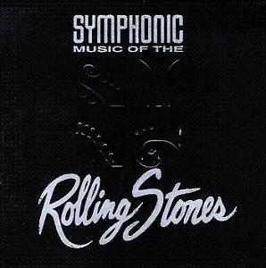 symph-rolling-stones