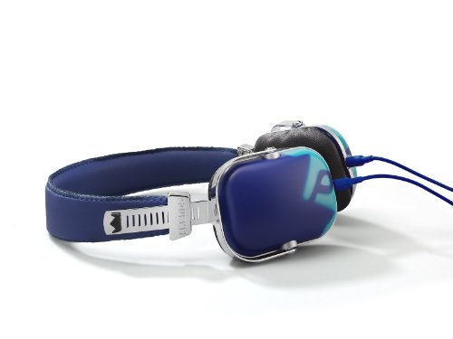 Kopfhörer Frends Light Blue