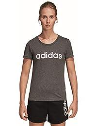 T Abbigliamento Bluse Adidas Shirt E Shirt Amazon it Top qE6wZR8a