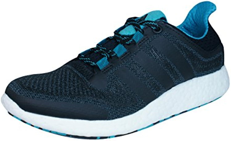 adidas Pureboost 2 Damen Lauftrainer / Schuhe
