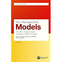 Key Management Models- special trade edition