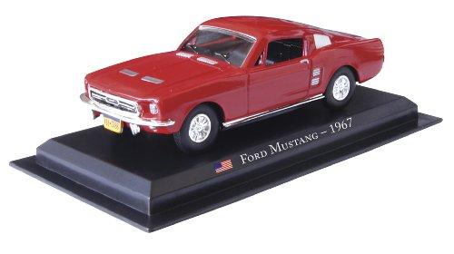 ford-mustang-1967-diecast-143-model-amercom-sd-13