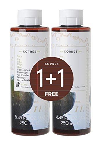 korres-limited-edition-1-1-fig-showergel-250-ml