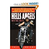 Cover of: Hells Angels: Into the abyss |
