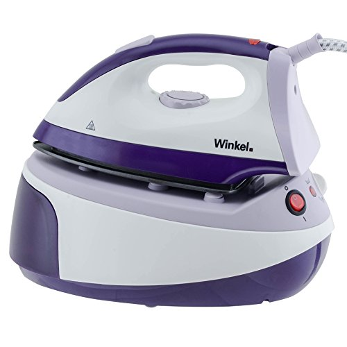 winkel-vs2-centrale-vapeur-blanc-violet-2200-w