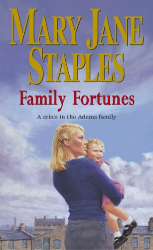 family-fortunes-an-adams-family-saga-novel-the-adams-family-book-24