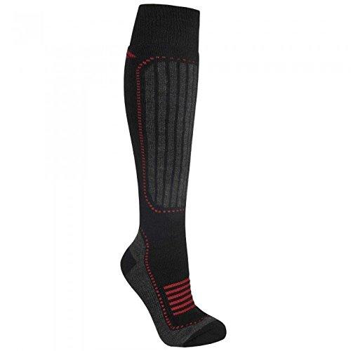 trespass-langdon-thermal-winter-ski-socks-2-pairs-size-7-11