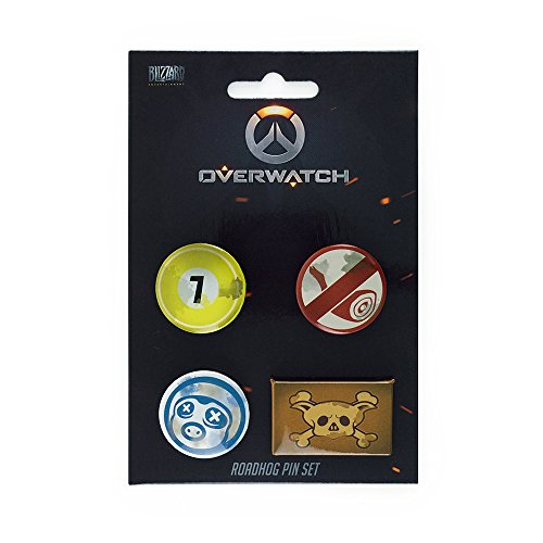 Overwatch-Pin-Set-Roadhog