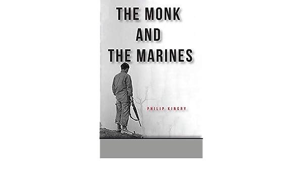 """Marine General James Mattis: The """"Warrior Monk"""""""