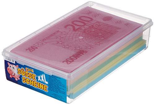 Cool Süße Scheine XXL Esspapier, 1er Pack (1 x 515 g)