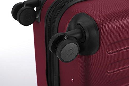 Hauptstadtkoffer Spree Handgepäck-Koffer - 7