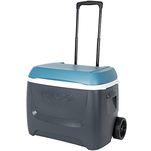 igloo-maxcold-island-breeze-62-quart-rolling-cool-box