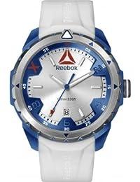 Reebok RD-IMP-G3-SNIW-1N Reloj de Hombres
