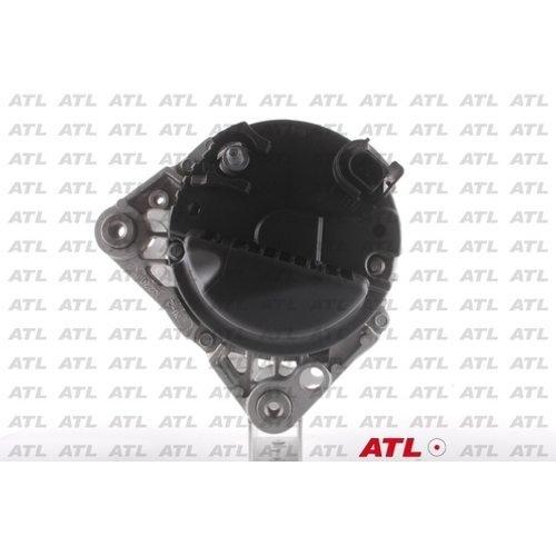 ATL Autotechnik L 82 200 Alternador