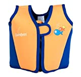 Kids Life Jackets - Best Reviews Guide