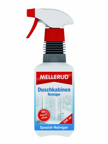 mellerud-2001002114produit-de-nettoyage-pour-cabine-05l-2001000851