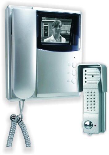 ELRO VD53A Video Door Intercom